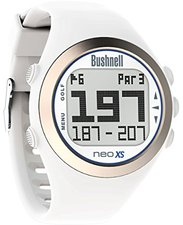 Bushnell Neo XS GPS