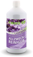 EMIKO Allzweckreiniger Lavendel (1 L)
