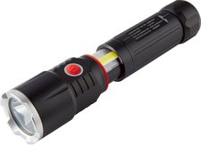 Obi LED Arbeitslampe LX339