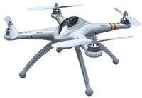 Walkera QR X350 UFO GPS RTF (25148)