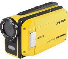 Jay-tech Watercam WHDV-5000