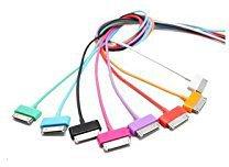 4World USB 2.0 Kabel