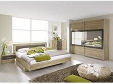 Rauch Schlafzimmer-Set Venlo 5 tlg.