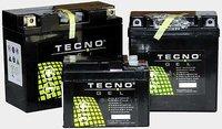 TecnoParts Gel 12V 2,3Ah YT4B-BS