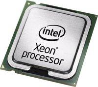 Intel Xeon E3-1246V3