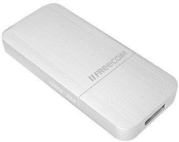 Freecom mSSD 256GB USB 3.0