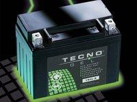 TecnoParts Gel 12V 14Ah YB14AL-A2