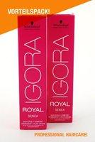 Schwarzkopf Igora Royal Senea (60 ml)