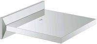 Grohe Allure Brilliant Schwallauslauf (13319000)