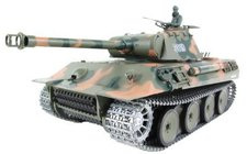 XciteRC Panzer Panther Professional RTR (35509000)