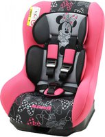 Nania Safety Plus NT Minnie Mouse