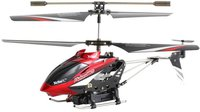 XciteRC Flybar 180SC Coax Cam RTF (12013000)