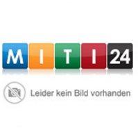 Villeroy & Boch Subway2.0 Tiefspülklosett (5614R6R1)