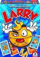 Schmidt Spiele Larry