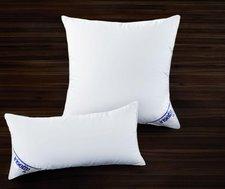 Irisette Joy comfort 40x80 cm