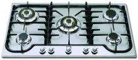 Ilve H90CCV I