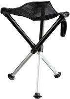 Walkstool Dreibeinhocker Walkstool Comfort