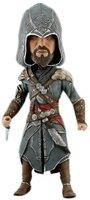 Neca Assassins Creed Revelation - Wackelkopf