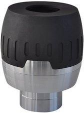 Explore Scientific Maxvision 68° Okular 40mm