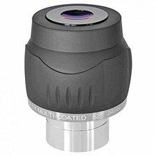 Explore Scientific Maxvision 82° Okular 24mm