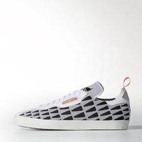 Adidas Samba Battle Pack black/white