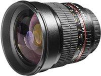 Walimex pro 85mm f1.4 CSC