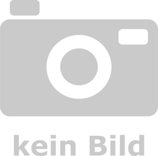 KitchenAid Artisan Küchenmaschine Brillantblau 5KSM150PS EEB