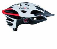 Casco Viper MX Comp matt