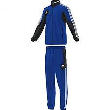 Adidas Männer Condivo 12 Präsentationsanzug cobalt/cobalt