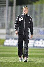 Adidas Männer Condivo 12 Präsentationsanzug black/black