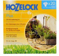 Hozelock Auto Kit 20 2756