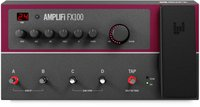 Line6 AMLIFi FX100