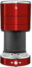 WMF Lono Kaffeepadmaschine chili red