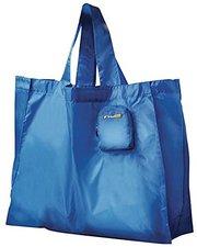 Travel Blue Foldable Bag (TB 053)