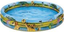 Friedola Planschbecken Africa (140 x 26)