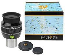 """Explore Scientific Ar 68° Okular 24mm 1.25 """""""