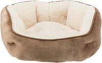 Trixie Hundebett Othello (ø 60 cm)