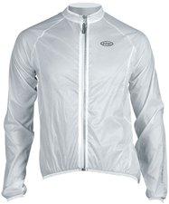 Northwave Breeze Pro Jacket