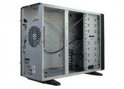 InterTech IPC-9008 5U