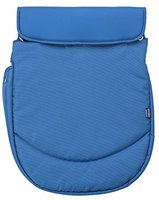 Chicco Color Pack Urban