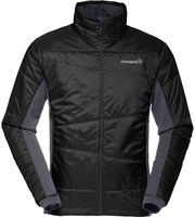 Norrona Falketind PrimaLoft60 Jacket Men