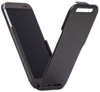 Case-mate Signature Flip Case (HTC One M8)