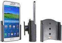 Brodit Passiv-Halter für Samsung Galaxy S5