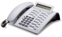 Siemens OptiPoint 500 Standard weiß