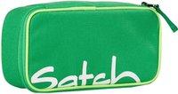 Ergobag Satch SchlamperBox grinder