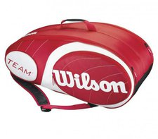 Wilson Team 9 Pack