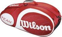 Wilson Team 6 Pack