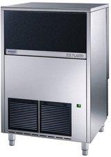 Brema Ice - Crusher GB 1555