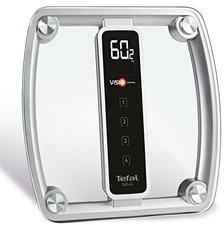 Tefal PP 5150 V 0 Evolis Glass 3