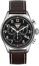 Junkers Uhren Spitzbergen F13 (JUN-6186-5)